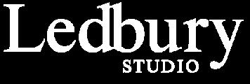 Ledury Studio